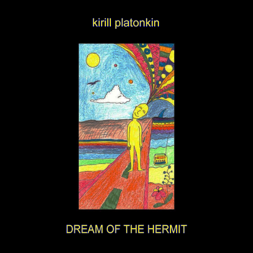 Kirill.Platonkin.Dream.Of.The.Hermit.png