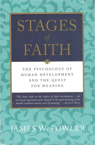 Download Stages of faith