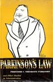 Download Parkinson's law