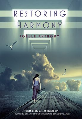 Download Restoring harmony