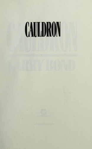 Download Cauldron