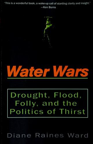 Download Water wars
