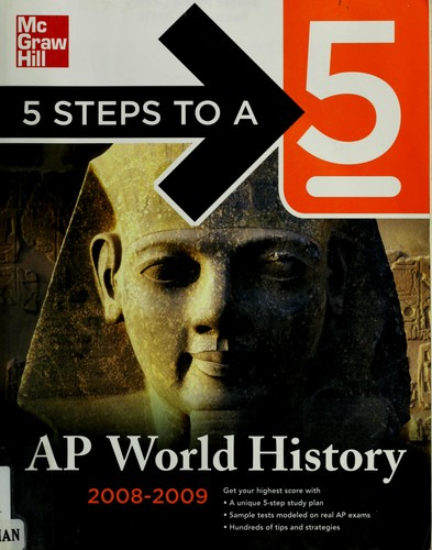 Download AP world history