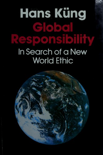 Download Global responsibility