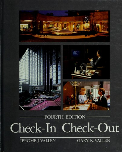 Download Check-in–check-out