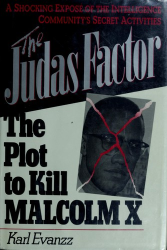 Download The Judas factor