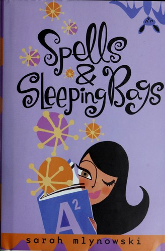 Download Spells & sleeping bags