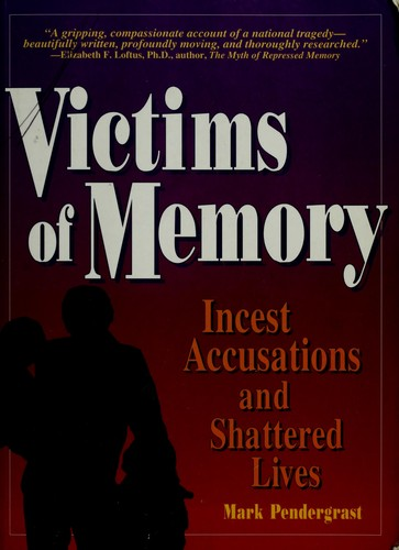 Download Victims of memory