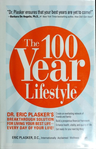 Download The 100-year lifestyle