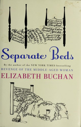 Download Separate beds