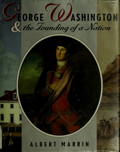 Download George Washington & the founding of a nation