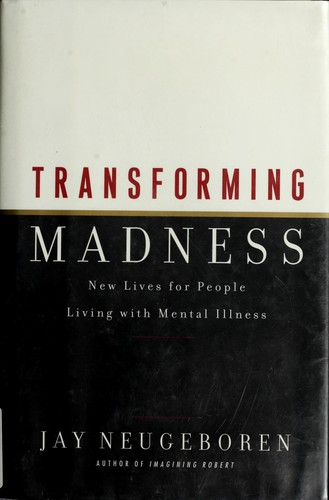 Download Transforming madness