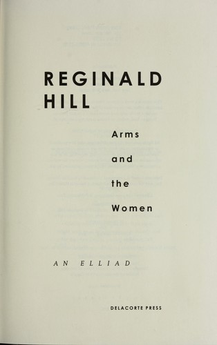 Arms and the women