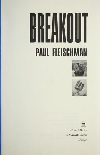 Download Breakout