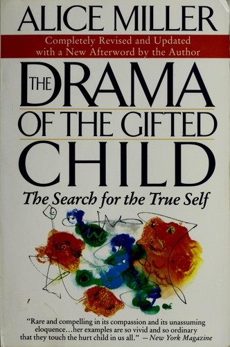 Download The drama of the gifted child