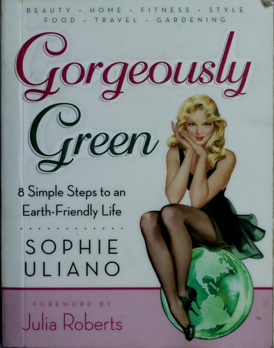 Download Gorgeously green