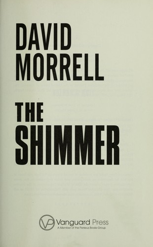 Download The shimmer