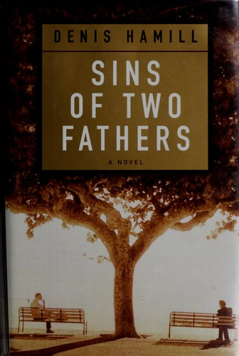 Download Sins of two fathers