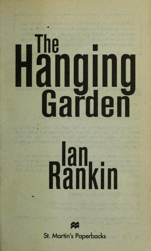 Download The hanging garden