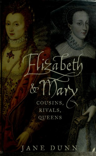 Download Elizabeth and Mary