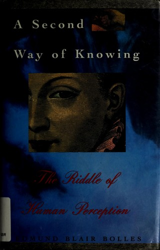 Download A Second Way of Knowing
