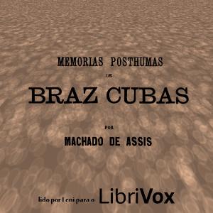 memorias_postumas_1912.jpg