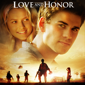 Love And Honor Stream Kkiste