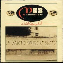 MBS - El ghorba