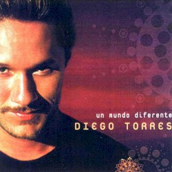 Diego Torres - Sueños