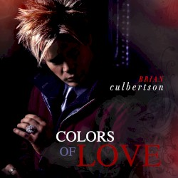 Brian Culbertson - The Look