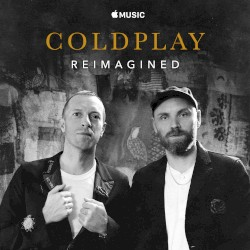 Coldplay - Champion of the World (Reimagined)