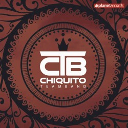 Chiquito Team Band - Lo siento amor