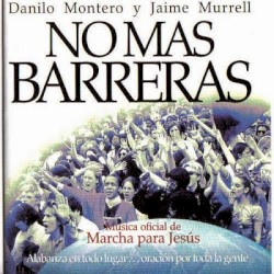 DANILO M / JAIME MURREL - SALVA AL PUEBLO