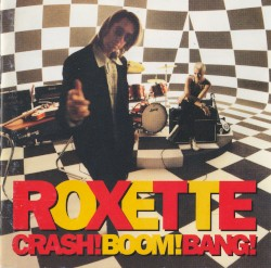 Roxette - Directamente a Ti (Run to You)