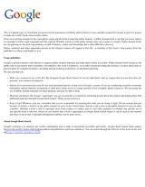 Cover of: Kongeriget Norges historie