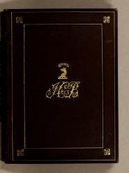Cover of: Luculentissima quaeda[m] terrae totius descriptio : cu[m] multis vtilissimis cosmographiae iniciis. Nouaq[ue] [et] q[uam] ante fuit verior Europæ nostræ formatio. Præterea, fluuioru[m]: montiu[m]: prouintiaru[m]: vrbiu[m]: [et] gentium q[uam] plurimoru[m] vetustissima nomina recentioribus admixta vocabulis. Multa etia[m] quæ diligens lector noua vsuiq[ue] futura inueniet . . by