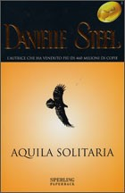 Aquila solitaria by